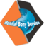 Mondial Bony Service, financial partner of Wari