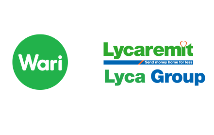 Partnership Wari Lycaremit