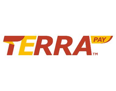 TerraPay